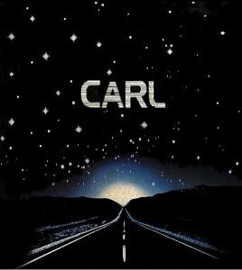 Carlart