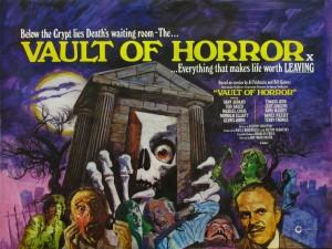 vault_of_horror_poster_04
